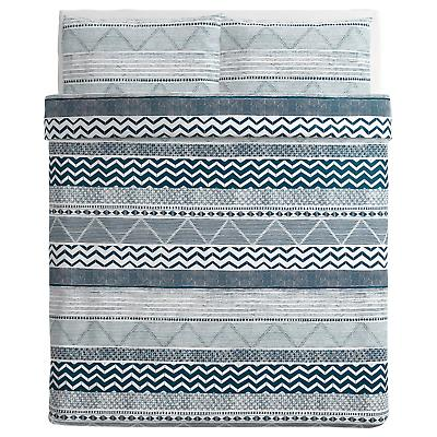 provinsros full queen duvet cover and w