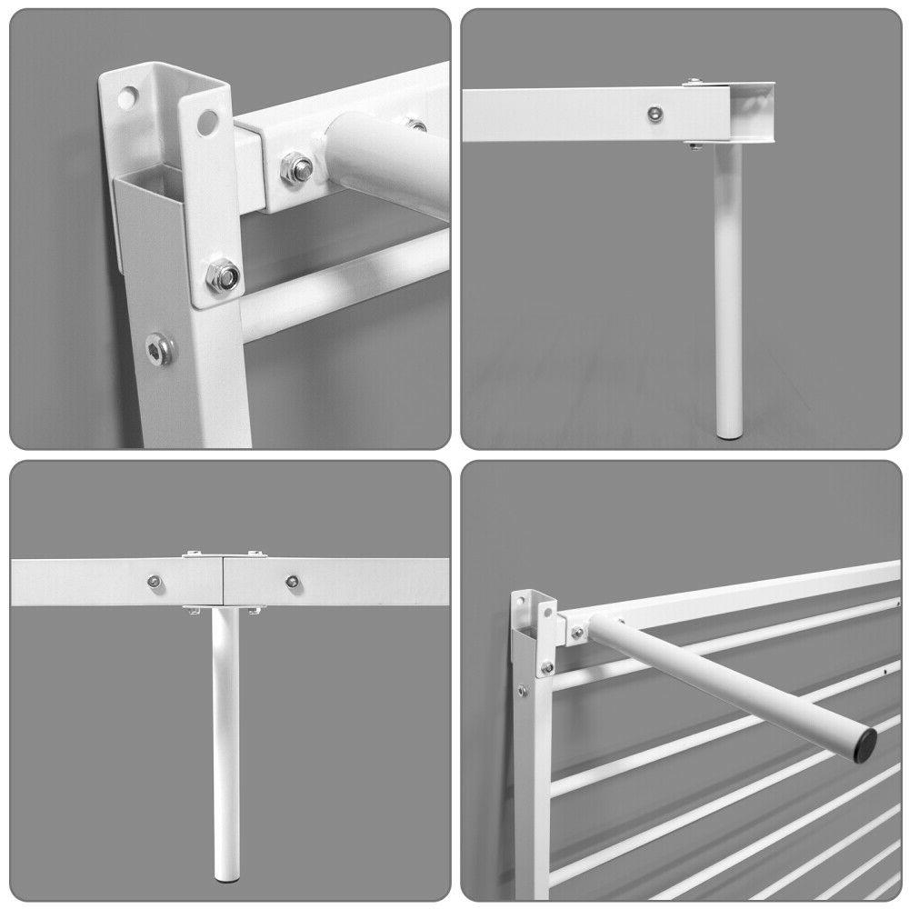 Twin Bed Frame With
